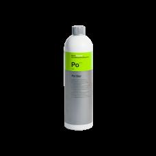 Pol Star - чистящее средство с консервантом
