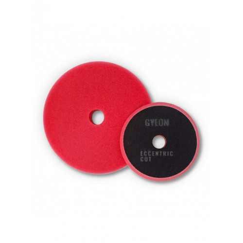 Q²M Eccentric Cut 2-pack Твердый полировальный круг