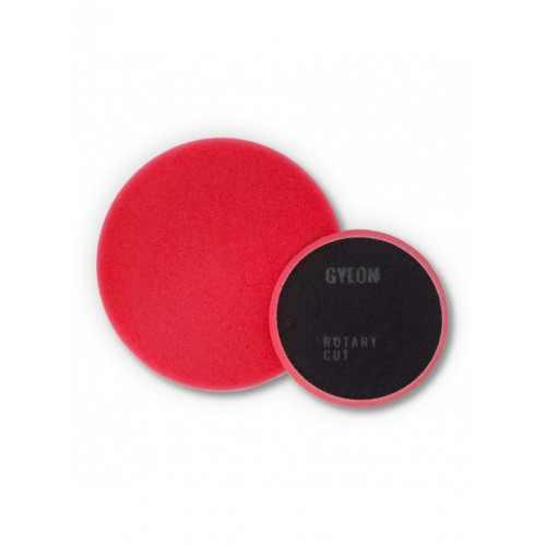 Q²M Rotary Cut Твердый полировальный круг
